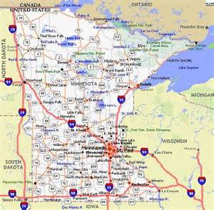 us map minnesota minnesota poster dealers travel map