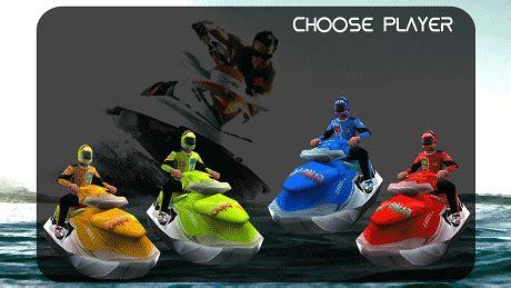 speed boat jet ski racing mod apk download 3d jetski racing v1 0 7 apk for android