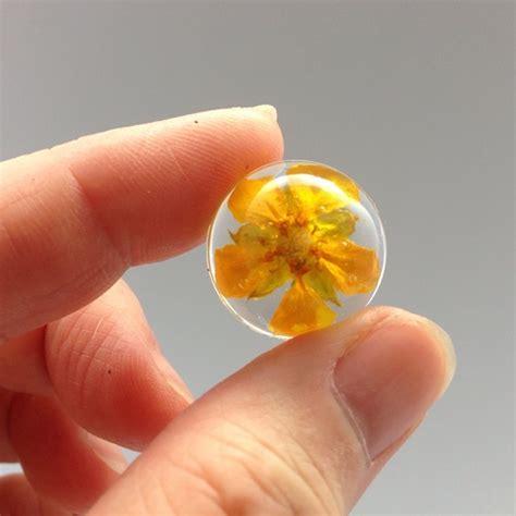 Jual Acrylic Resin resin sintesis bening untuk kerajinan resin crafts