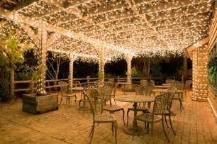 lights for wedding wedding lights ideas
