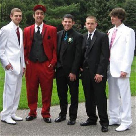 best edc prom looks for guys prom tuxedos rose tuxedo wedding tuxedo quince tuxedo