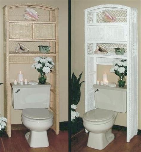 wicker space saver bathroom free bathroom cabinet design software home decorating ideasbathroom interior design
