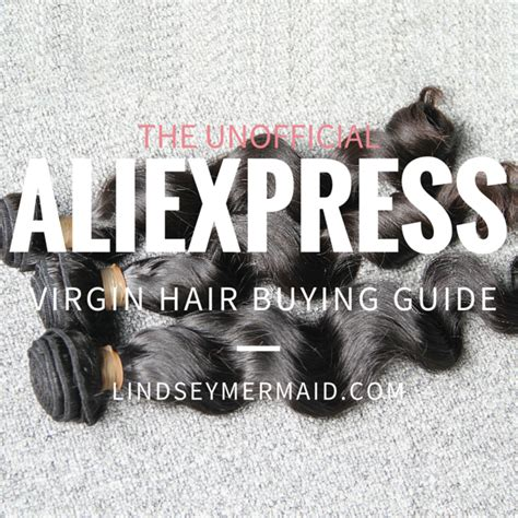 aliexpress vendors best ali express vendors hairstylegalleries com