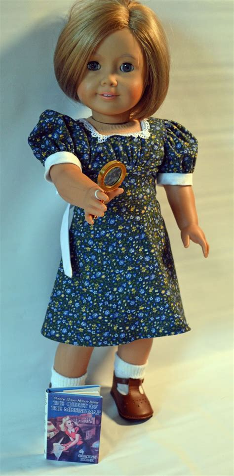 design american doll 102 best images about created w dollhouse designs