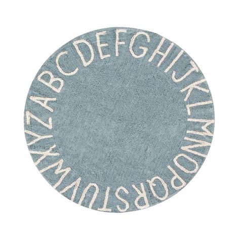 modern alphabet rug abc rug rugs ideas