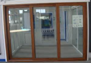 Cost Of Folding Patio Doors Upvc Triple Track Patio Doors Oridow Industrial Limited