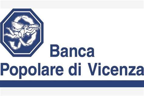 banco pop quotazioni pop vicenza stop borsa italiana su ammissione a