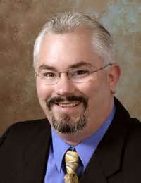 Lawyer Joseph Arias Rockford Il Attorney Avvo