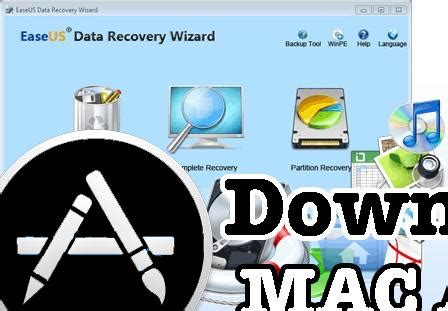 data recovery wizard full version free download crack easeus data recovery wizard pro 11 8 cracked serial keygen