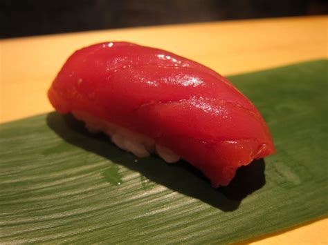 Bloc Prise Cuisine 3217 by Review Of Japanese Restaurant Sushi Tetsu By Andy