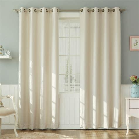 imagenes cortinas modernas cortinas modernas 75 ideas que enriquecen el hogar