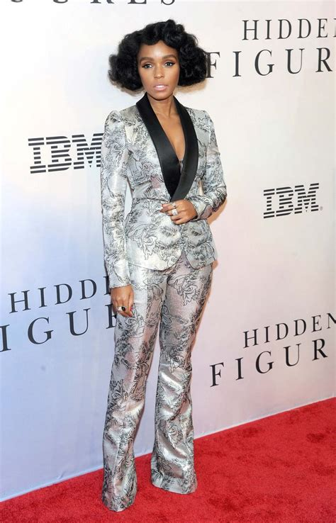 Janelle Monae Wardrobe by 17 Best Images About Stylish On Cate