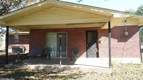 Greene County Ar Property Records 104 Tech St Paragould Ar 72450 Realtor 174