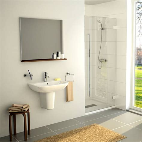 Compare Vitra Bathrooms And Prices At Price Hoover