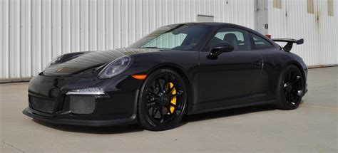 porsche gt3 price list 2016 gt3 for sale open to offers gt3 rs is here price