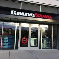 Gamestop Phone Number Lookup Gamestop Closed Medford Ma Yelp