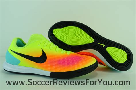 New Nike Futsal Shoes nike shoes futsal