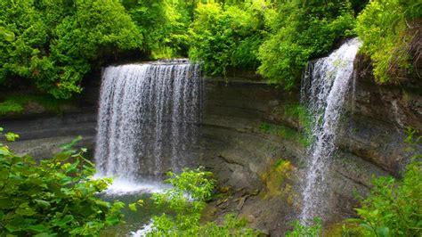 Beautiful Nature Hd Wallpapers 1080p by Beautiful Nature Water Fall Hd Wallpaper 1080p