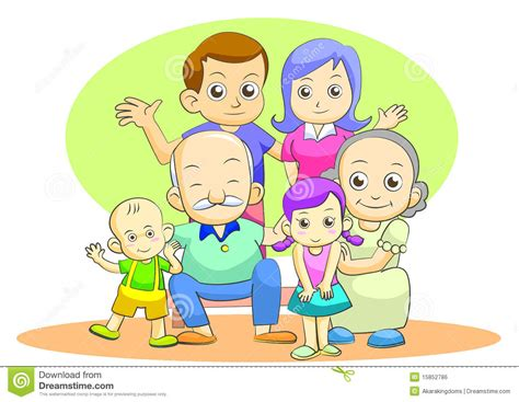 My Family Clipart – 101 Clip Art Word 2007 Clipart Not Working