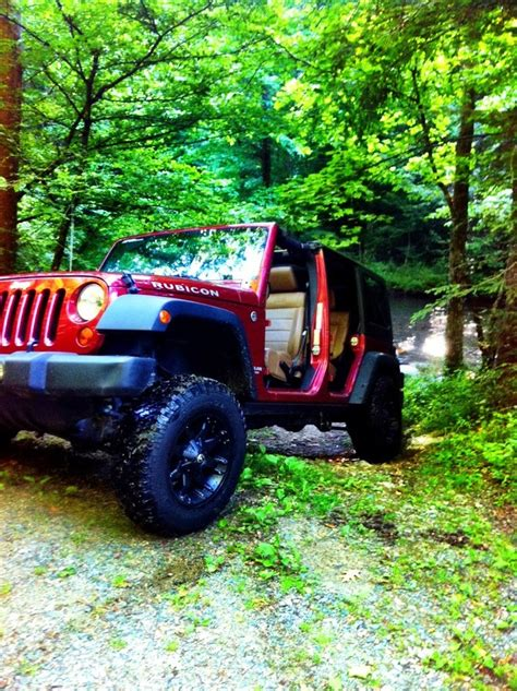 i love my jeep i love my jeep pinterest jeep club pinterest jeeps