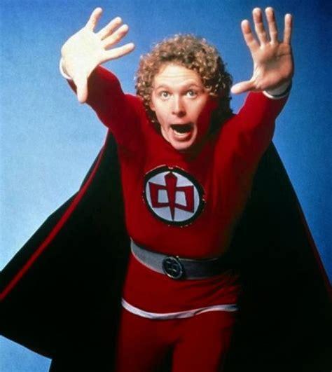 The Greatest American Vs Superman The Greatest American Vs Of Steel Battles Comic Vine