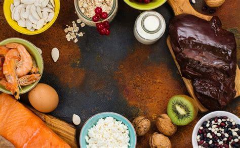 alimentazione iposodica i 3 principali benefici della dieta iposodica perch 232