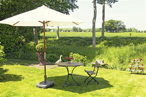 Buy Patio Umbrella How To Buy A Patio Umbrella That Ll Bedeck Your Garden Perfectly