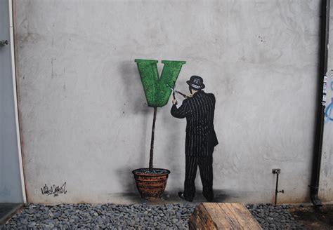 stencil artists widewalls