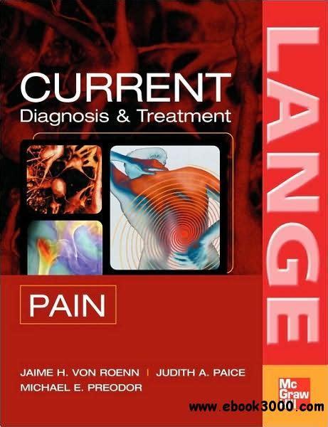 Cd E Book Current Diagnoosis Treatment In Infectious Diaseases current diagnosis treatment of home science medicine ebook