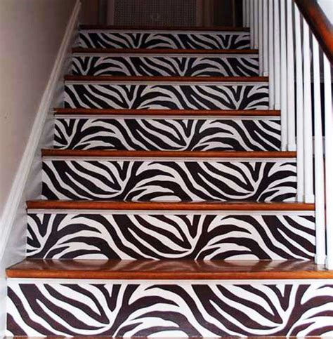 zebra home decorations exotic home decorating ideas allowing zebra prints to