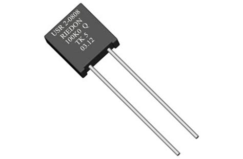 precision trimmed resistors precision foil resistor 28 images y50531k00000j0l vishay precision foil resistors mouser