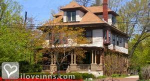 5 saratoga springs bed and breakfast inns saratoga springs ny