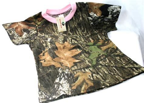 mossy oak pink camo clothing mossy oak camo pink shirt