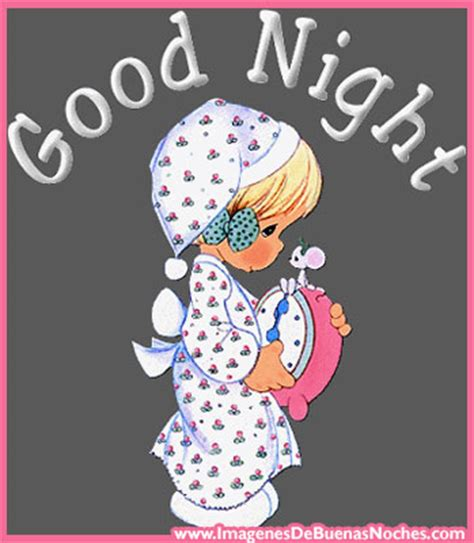 imagenes de buenas noches en ingles buenas tardes en ingles related keywords suggestions