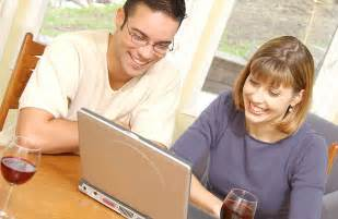Start Business From Home Starting A Home Business 10 Things You Need To Know