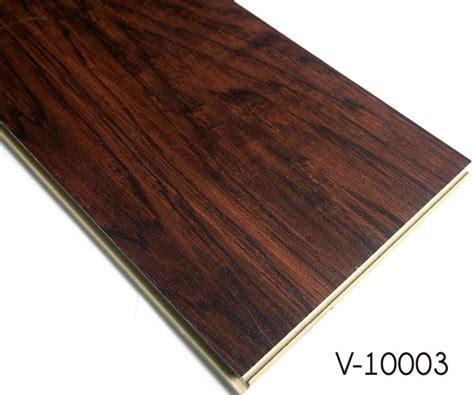 vinyl plank pattern pvc vinyl flooring for bathroom 2017 2018 best cars