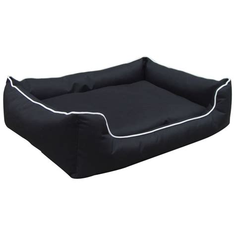 heavy duty dog beds heavy duty waterproof dog bed buy pet beds