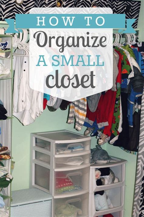 how to organize your apartment apartment closet organization on pinterest hiding cables