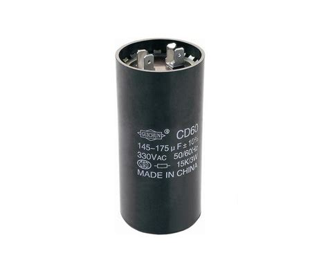 open capacitor start motor refrigeration spare parts motor start capacitor china refrigeration spare parts motor start