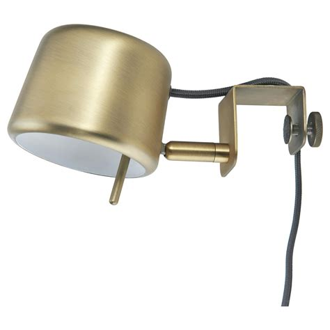 wall mounted bed lights wall mounted bed light marvelous bedside reading ls