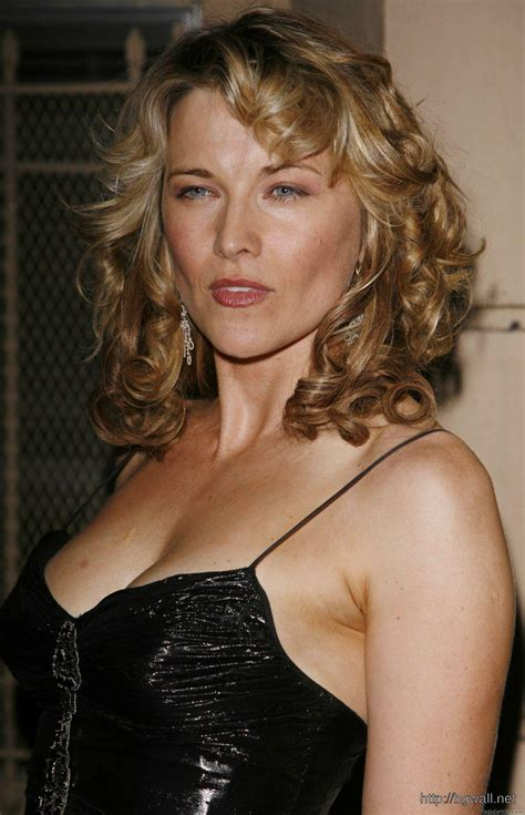 lawless movie 2014 hairstyles lucy lawless hot photo for mobile background wallpaper hd