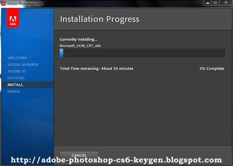 Tutorial Adobe Photoshop Cs6 Mac   adobe photoshop cs6 v 13 0 keygen