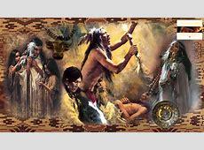 Native American Indian Spirit of Meditation - YouTube Indian Spirit