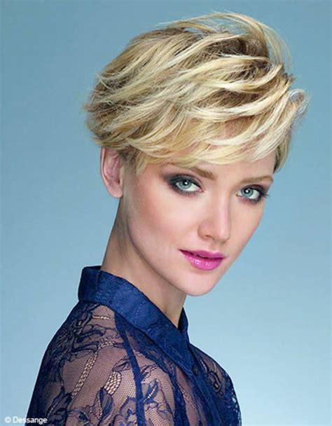 dessange hair cut arizona coiffure dessange coiffure en image