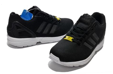 Comfortable Adidas Shoes by Uk Outlet Comfortable Shoes Adidas Originals Zx