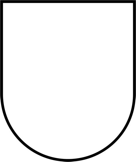 make your own coat of arms template make your own coat of arms template gallery free