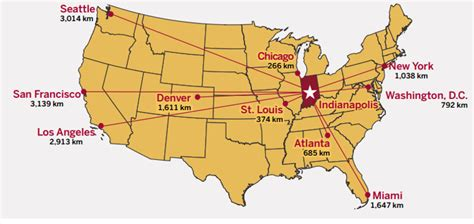 usa map states indianapolis about indianapolis living in indianapolis office of