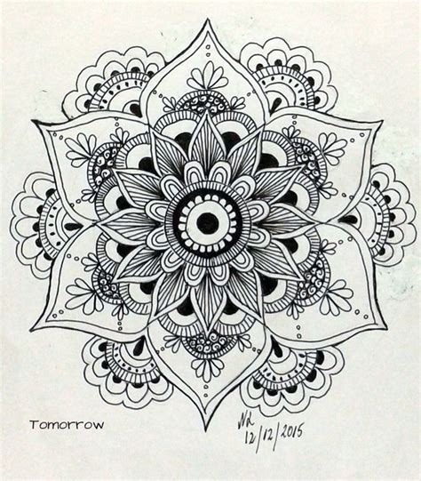 lovely mandalas beautiful patterns 1514699346 best 25 mandalas ideas on mandala art mandela art and mandala drawing