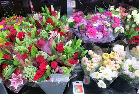 Bouquet & Flower: Marvelous Costco Wedding Flowers For