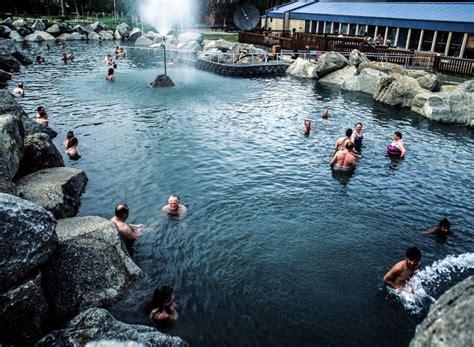hot springs   alaska car rentals avis alaska